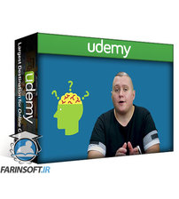 Udemy The Social Engineering Game Plan: Building Your Virtual Lab