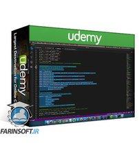 دانلود Udemy AI Machine Learning Complete Course: for PHP & Python Devs