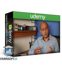 Udemy Amazon (AWS) QuickSight, Glue, Athena & S3 Fundamentals