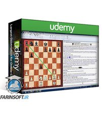 Udemy Chess middlegames – complete training