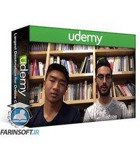 Udemy Ethereum Development Course – Blockchain at Berkeley