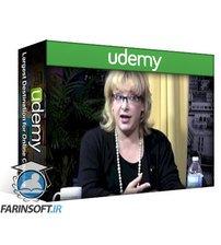 دانلود Udemy Hack your personality results! with Michael & Victoria