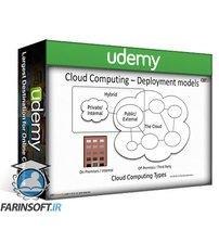 Udemy Learn Amazon Web Services (AWS) easily to become Architect