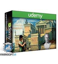 دانلود Udemy Memory Experts Tools Bundle: 6 Courses in 1