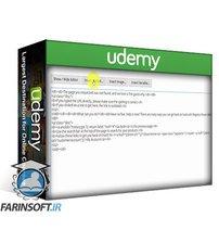 دانلود Udemy New Magento 2, Prestashop and Volusion: Age of e-Commerce