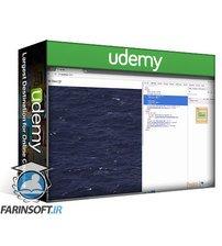 دانلود Udemy Progressive Web App Development: A Complete Guide: 2-in-1