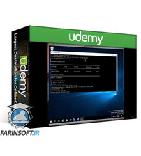 دانلود Udemy SQL Server Administration on Linux Basics