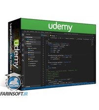 Udemy Typescript 3.0: A Practical Guide