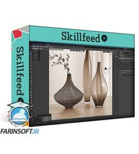 Skillfeed Blender 2.8: Your first day – get the basics right