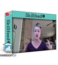 دانلود Skillfeed DIY SEO for E-commerce: A Search Engine Optimization Intro for Artists, Makers and Online Shops