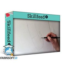 Skillfeed Drawing the Half-Figure Tutorial 2: Drawing Hands (Part 2)