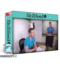 Skillfeed How to Talk and Present to Camera like a Pro!