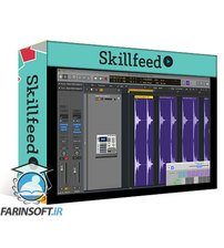 دانلود Skillshare Logic Pro X – Chainsmokers Side Effects Tutorial in Logic Pro X