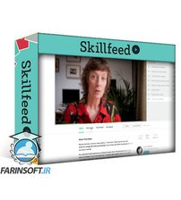 Skillfeed Master the Light & Mood of Your Head Shots