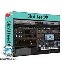 دانلود Skillshare Sylenth Synthesizer – Complete Sylenth Course