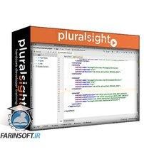 دانلود PluralSight Android Security: Effective Permission Handling