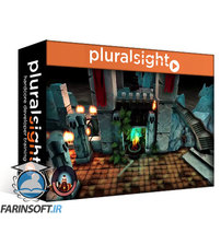 PluralSight Building AI-driven Characters Using Playmaker in Unity