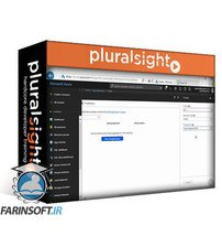 PluralSight Deploying and Publishing Power BI Reports