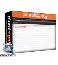 PluralSight Designing and Implementing Solutions Using Google Machine Learning APIs