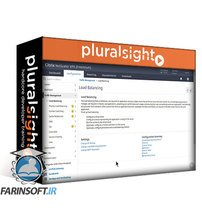 PluralSight Enabling Load Balancing with NetScaler 12