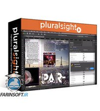 PluralSight InDesign CC 2019 New Features