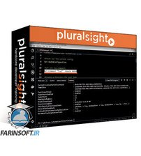 PluralSight Managing Microsoft Azure Information Protection