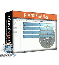 PluralSight OnShape – Patterns and Symmetry