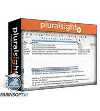 دانلود PluralSight Operationalizing Cyber Threat Intel: Pivoting & Hunting