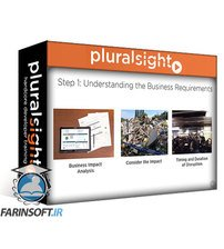 دانلود PluralSight Providing Secure Cloud Applications