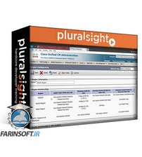 PluralSight Troubleshooting Cisco Collaboration Multisite Calling Issues