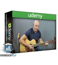 Udemy A1 Guitar Course For The Beginner