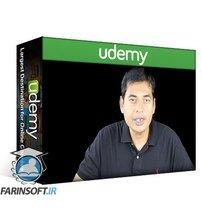 Udemy AWS Solution Architect Associate Practice Exam Course PE102