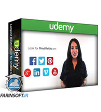 دانلود Udemy Digital Marketing Automation: Tips, Tools & Strategies