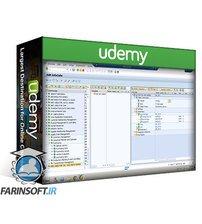دانلود Udemy Learn About INFOCUBE'S in SAP-BI/BW