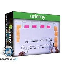 دانلود Udemy Startup Your Life – Find Purpose in Your Work & Life