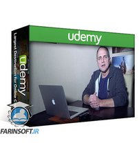 Udemy Creating fun images without the need of an expensive camera or expensive studio lights!