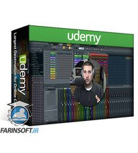 دانلود Udemy Why Do We Producers Use Audio Compression