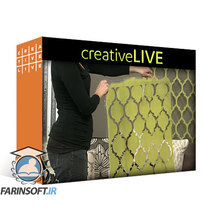 دانلود CreativeLive Building a Profitable Portrait Studio