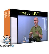 CreativeLive Camera Buyer's Guide