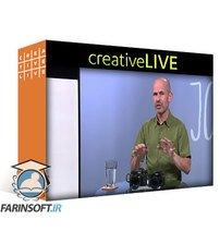 دانلود CreativeLive Camera Buyer's Guide