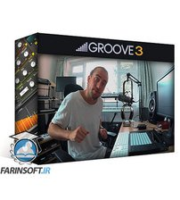 دانلود Groove3 iZotope Insight 2 Explained