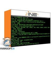 INE CIPTV2 – IMPLEMENTING CISCO IP TELEPHONY & VIDEO