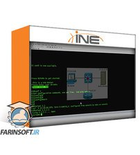 INE Network Foundation Protection : Management Plane