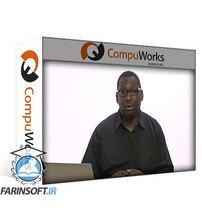 دانلود CompuWorks Office 365 Visio Online