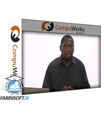 دانلود CompuWorks Publisher 2016