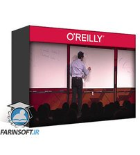 OReilly AI is the new electricity