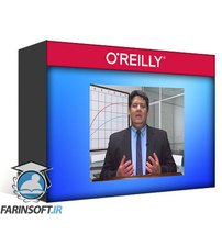 دانلود OReilly Scrum Developer Certified (SDC)