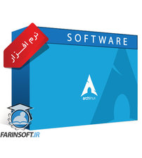 لینوکس توزیع آرچ – Arch Linux