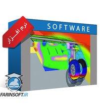 نرم افزار Autodesk Nastran v2019 R1 – ارزیابی تنش در سازههای مکانیکی