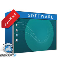 دانلود سیستم عامل ایکس اوبونتو – Xubuntu 18.04